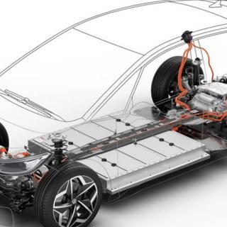 Här är de svenska priserna för VW ID.3 – instegsmodellen dröjer