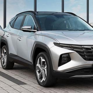 Hyundai återkallar 220 000