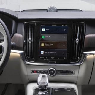 Lynk & Co 09 är en delningsbar version av Volvo XC90