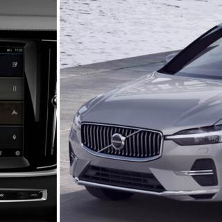 Volvos vd kommenterar elbilens pris