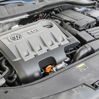 """Efter """"Voltswagen"""" – nu utreds Volkswagen för brott"""