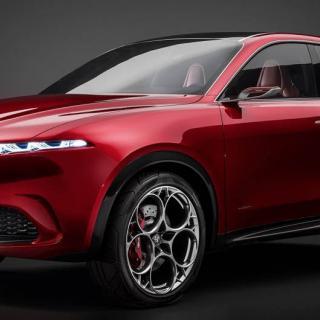Fiat Chrysler kan bli kinesiskt
