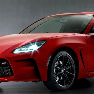 Audis comeback: Återvänder till Le Mans 2023