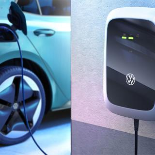 Kamkedja oroar Volkswagen-ägare