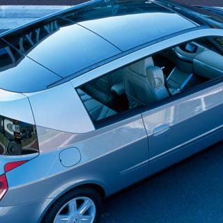 Renaultchefen föreslår maxfart på 180 km/h