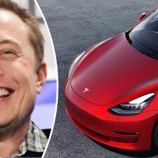 Teslas Autopilot lurad –kan aktiveras trots tom förarstol