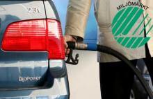 Power Big Meet mot nytt succéår - trots rekordhögt bensinpris