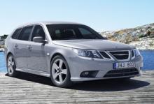 """""""Saab kan bli en bra affär för en köpare"""""""