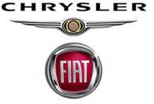 """Fiat och Chrysler samarbetar: """"En milsten"""""""