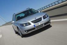 Saab-ägare - så kan kollapsen påverka dig