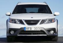 Saab: 27 spekulanter har blivit tre