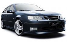 """Saab: """"Vi för inga diskussioner med Fiat"""""""