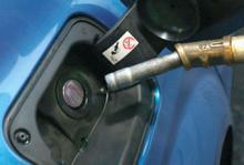 Urinkraft kan ersätta fossila bränslen.