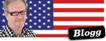 Ladda ner hela USA-resan