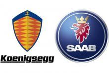 Saab-avtal är klart