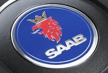 Det har spekulerats fram och tillbaka. Nu är åtminstone en milstolpe passerad i Saabaffären.