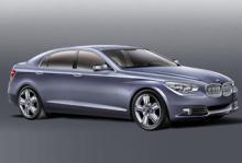 BMW:s nya 5-serie har redan tjuvstartat i form GT-modellen. Till våren kommer bilen som fyradörrars sedan (bilden) och ett halvår senare gör kombiversionen, Touring, debut.