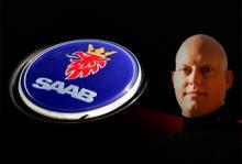 Koenigsegg Group svänger 360 grader och avslutar förhandlingarna om Saab.