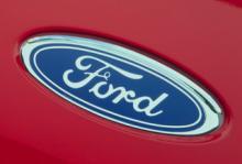 Ford säljer Volvo - läs uttalandet