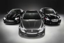 Jaguars bilhandlare är bäst. Samtidigt är Saabs kunder nästa lika nöjda som Porsches.