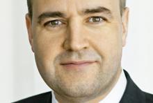 """""""Dags för Reinfeldt att agera!"""""""