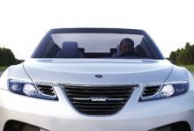 Besked om Saab dröjer