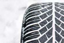 Bilfrågan: Borde inte däcken hålla längre?