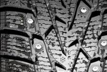 Bilfrågan: Hur bra är Hakka 4?