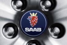 Spykers köp av Saab helt klart