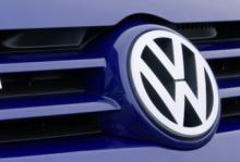 Volkswagens mål - störst i världen 2018