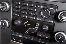 Bilfrågan: Varför är allt integrerat?