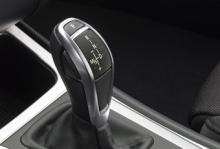Bilfrågan: Byta olja i automatlådan?