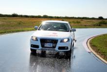 Däcktest 2010: Sommardäck