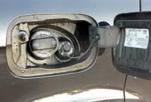Bilfrågan: Behövs inga tillsatser i dieseln?