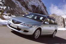 Bilfrågan: Rostiga bromsskivor garantiärende?