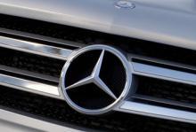 Daimler i mutskandal