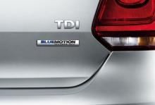 Bilfrågan: Vad skiljer olika dieselsorter?
