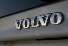 Nya hinder för Volvoköp