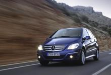 Bilfrågan: Köra trots servovarning?