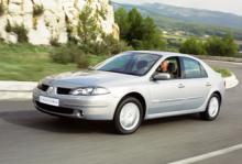 Bilfrågan: Rimligt pris för fönsterhiss?