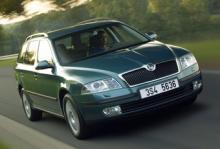 Bilfrågan: Lägre buller med andra däck?