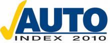Detta är AutoIndex