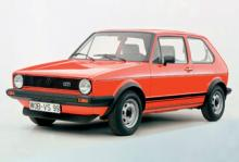 Volkswagen köper Italdesign Giugiaro
