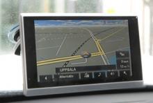 Bilfrågan: Visar GPS rätt hastighet?