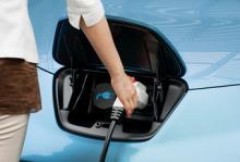 Steiger: Körvanor bör bestämma bilvalet