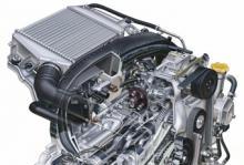 Bilfrågan: Diesel + automat = högre förbrukning?