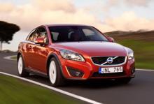 Volvo uppgraderar dieselmotorer