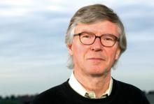 Bengt Dieden, Vi Bilägare.