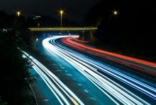 Bilmarknaden fortsätter uppåt