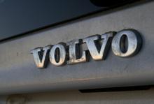 Bilfrågan: Toyota-fel på Volvo?